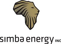 Simba Energy Inc.