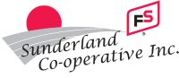 Sunderland Co-operative Inc.