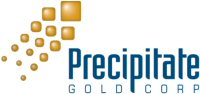 Precipitate Gold Corp.