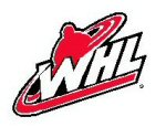 Ligue de hockey de l'Ouest