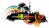 Festival Kompa Zouk Ontario Inc.