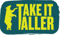 takeitTaller.ca