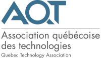 Association québécoise des technologies