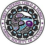 Société de soutien à l'enfance et à la famille des Premières Nations