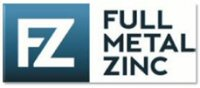 Full Metal Zinc Ltd.