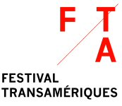 Festival TransAmeriques