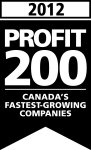 PROFIT 200