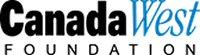 Canada West Foundation