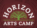 Horizon Arts Camp