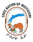 Cree Nation of Mistissini