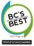 bcliving.ca