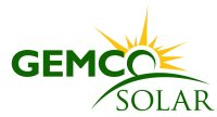 GEMCO Solar Inc.