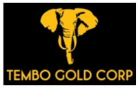Tembo Gold Corp.