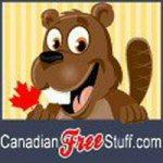 CanadianFreeStuff.com