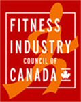 The Fitness Industry Council of Canada