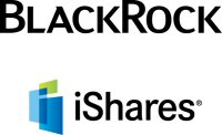 BlackRock Investments Canada Inc. (iShares)