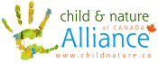 Child and Nature Alliance of Canada