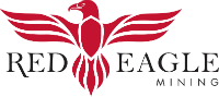 Red Eagle Mining Corporation