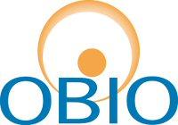 Ontario Bioscience Innovation Organization (OBIO)