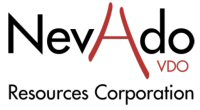 Nevado Resources Corporation