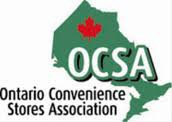 Ontario Convenience Stores Association (OCSA)
