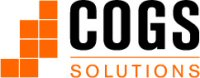 COGS Solutions