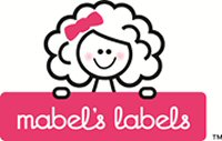 Mabel's Labels Inc.