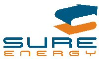 Sure Energy Inc.