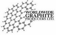 Worldwide Graphite Producers Ltd.