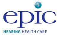 EPIC Hearing Health Care