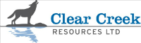 Clear Creek Resources Ltd.