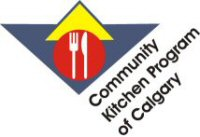 Community Kitchen Program of Calgary