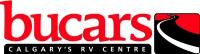 Bucars RV Centre