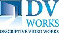 Descriptive Video Works