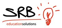 SRB Education Solutions Inc.