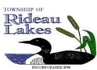 Township of Rideau Lakes
