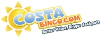 CostaBingo.com