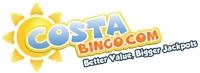 CostaBingo.com