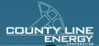 County Line Energy Corp.