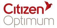 Citizen Optimum