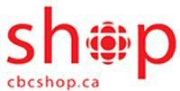 CBCShop.ca