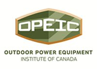 Outdoor Power Equipment Institute of Canada