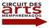 Circuit des Arts Memphremagog