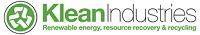 Klean Industries