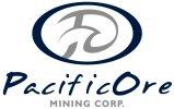 PacificOre Mining Corp.