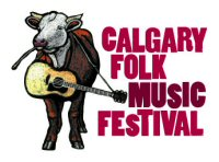 The Folk Festival Society of Calgary