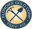 Klondike Gold Corp.