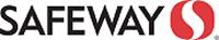 Canada Safeway