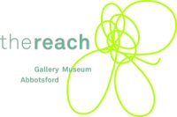 The Reach Gallery Museum Abbotsford