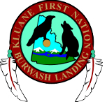 Kluane First Nation